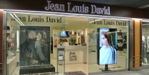 Jean-louis david Magasin