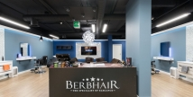 Berb'hair Magasin