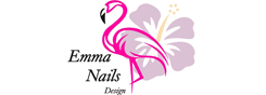 Emma Nails Design